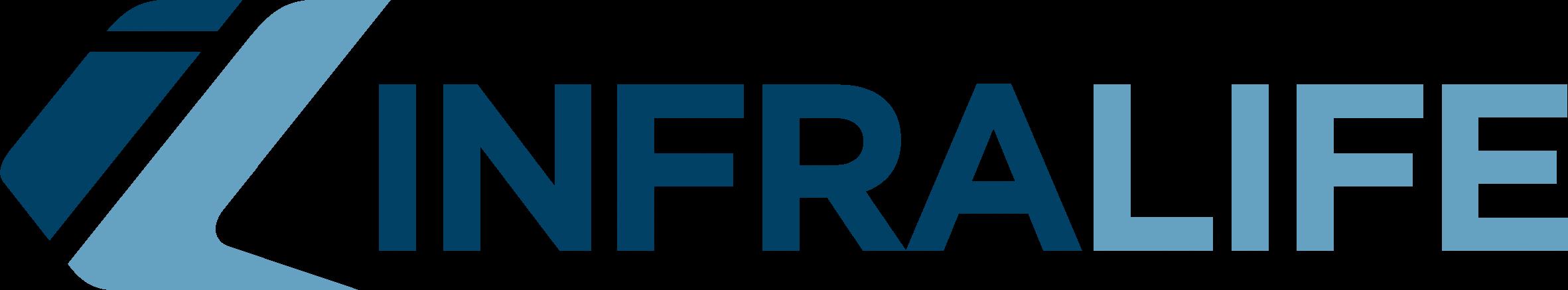 INFRALIFE-Logo_RGB