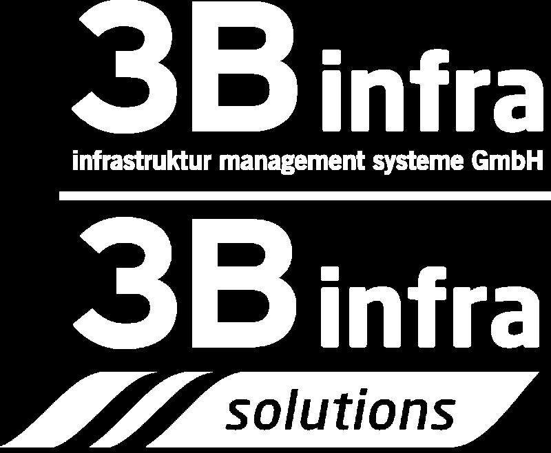 3BInfra